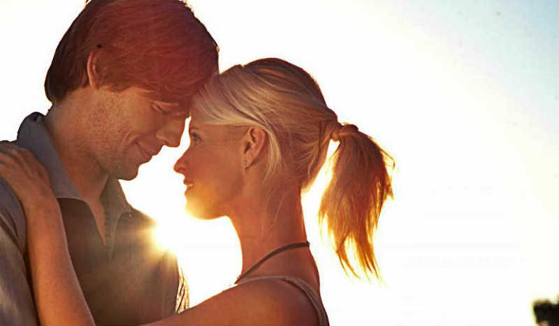 христианский сайт знакомств в бельгии